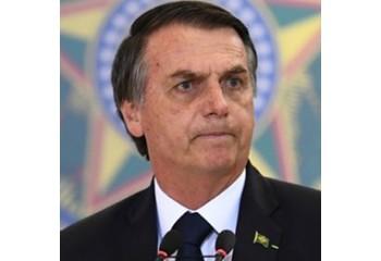 Brésil Bolsonaro va supprimer les contenus LGBT des manuels scolaires