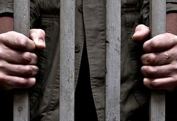 Tunisie : condamné pour homosexualité après avoir dénoncé un viol