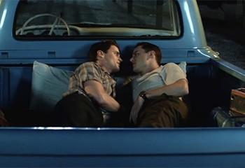 « Doom Patrol » : les premières images de Matt Bomer en super-héros gay