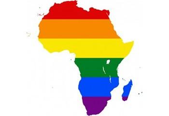 Repères En Afrique sub-saharienne, l'homosexualité est largement criminalisée