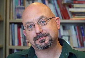 Francis Dupuis-Déri : « Le discours de la crise de la masculinité est aussi homophobe »