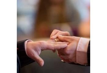 Mariage pour tous 40.000 mariages homosexuels ont été célébrés en quatre ans et demi
