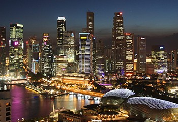 Singapour : le hacker qui a divulgué le statut VIH de 14.200 personnes a été inculpé
