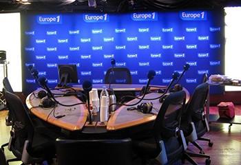 « Voix de pédale », « séropositif »… : Europe 1 épinglée par la Cnil pour avoir fiché ses auditeurs