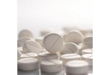 Gabon / Sida Vers une rupture de stocks des traitements antirétroviraux