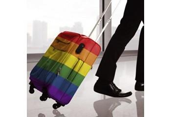 Tourisme LGBT Le guide Spartacus publie son classement 2019 des destinations les plus gay-friendly
