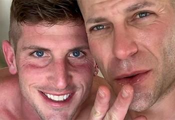 Le site porno Justforfans évince pour la première fois deux acteurs amateurs