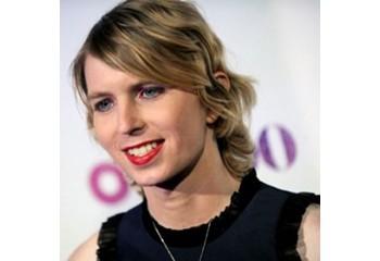Affaire WikiLeaks Chelsea Manning de nouveau en prison pour refus de témoignage
