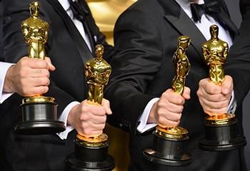 Pourquoi les acteurs et actrices out ne gagnent-ils jamais d'Oscars ?