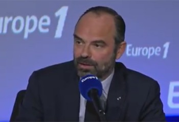 PMA pour toutes : le projet de loi présenté en juin au Conseil des ministres, assure Philippe