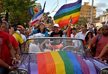 YouTube : deux réalisateurs gays oscarisés préparent un docu sur l'héritage de Stonewall