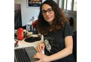Une spécialiste des questions LGBT nommée à la tête du web aux Inrocks