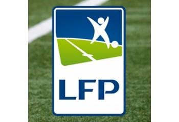 Chants homophobes La Ligue de football professionnel refuse de sanctionner les clubs