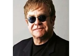 Répression de l'homosexualité Elton John soutient l'appel au boycott d'hôtels liés au sultan de Brunei