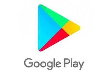 Google supprime enfin une application de thérapie de conversion de son offre