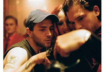 « The Death and Life of John F. Donovan » : Xavier Dolan présente son premier film en anglais à Toronto