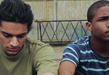 Festival du film brésilien de Paris : films queer et découvertes