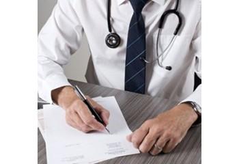 4 homosexuels sur 10 n'indiquent pas leur orientation sexuelle à leur médecin
