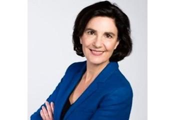 Agnès Cerighelli poursuivie par Aides et SOS homophobie pour ses propos homophobes