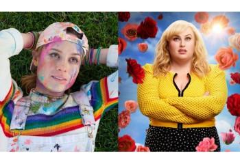 « Unicorn Store » ou « Isn't it romantic » : que valent les deux comédies attrape-queer de Netflix ?