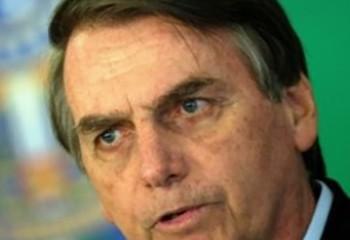 Bolsonaro craint que le Brésil ne devienne un paradis du tourisme gay