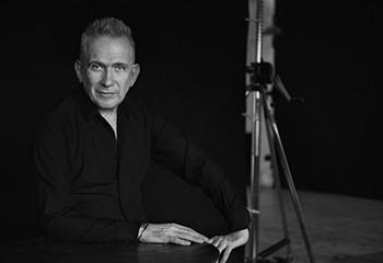 Avec Jean-Paul Gaultier, la tenue de Madonna à l'Eurovision s'annonce spectaculaire