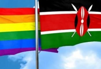 Afrique La justice kényane se prononce sur une décriminalisation de l'homosexualité