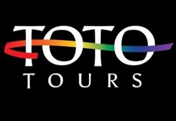 Ethiopie Des leaders religieux opposés à un circuit touristique réservé aux LGBT