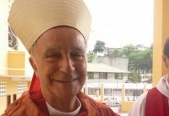 Equateur L'Eglise veut mobiliser les catholiques contre le mariage homosexuel