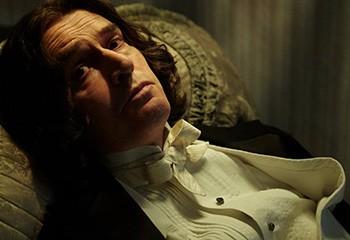 Rupert Everett, réalisateur de « The Happy Prince » : « Pour moi, en tant qu'homosexuel, Oscar Wilde c'est comme un Christ »