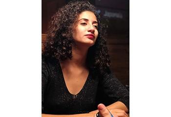 """Féminisme et droits LGBT: À la rencontre de Sahar Yahiaoui de l'association """"Mouja"""""""