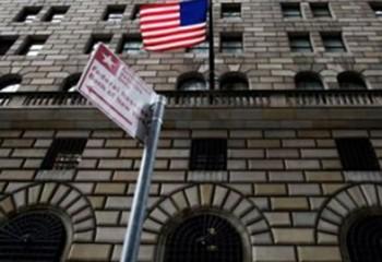 Etats-Unis La Fed doit être plus ouverte, selon un haut responsable