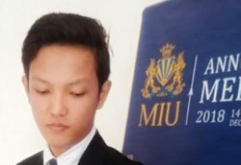 Birmanie Appels à dépénaliser l'homosexualité après le suicide d'un jeune gay