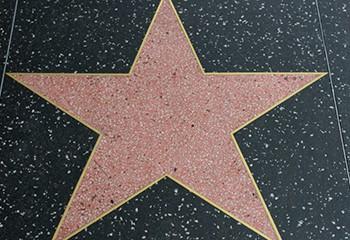 Deux stars queer auront leur étoile sur le « Walk of Fame » en 2020