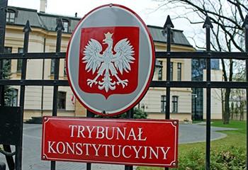 En Pologne, les commerçants peuvent refuser les clients homosexuels