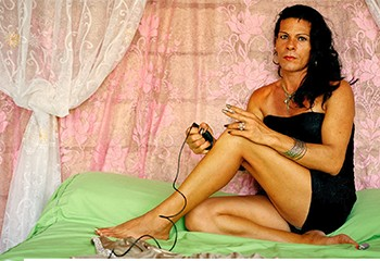 L'étonnante diversité de la communauté queer de Cuba