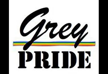Consultations médicales pour séniors LGBT