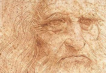 Léonard de Vinci, superstar et figure gay méconnue