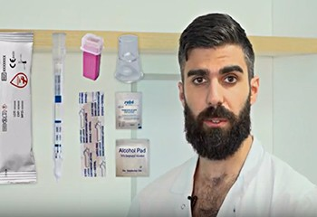 VIH : Vers Paris sans sida lance un « plan d'urgence » pour le dépistage