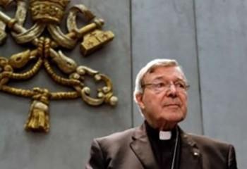Pédophilie George Pell, la disgrâce d'un des plus hauts représentants de l'Eglise catholique