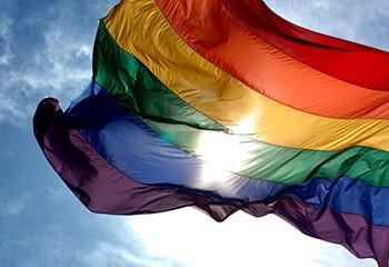 Il n'y a pas de « gène de l'homosexualité », confirme la plus grande étude ADN jamais réalisée