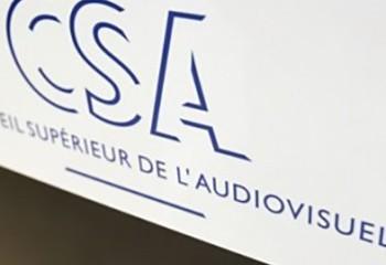 Les associations demandent la vigilance du CSA lors du débat sur la PMA pour toutes