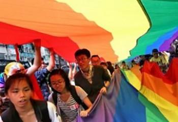 Hong Kong Un gay sur deux redoute le coming out