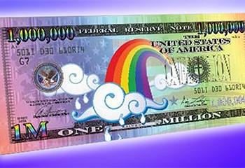 Une banque LGBT-friendly bientôt ouverte aux États-Unis