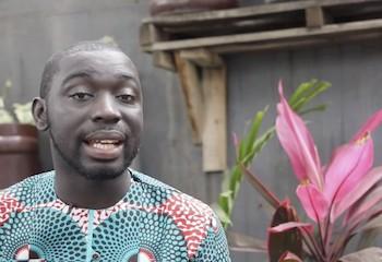 Ghana : Discrimination contre les personnes LGBT
