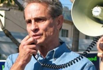 Los Angeles Un riche donateur gay du Parti démocrate en prison après la mort de deux hommes par overdose à son domicile