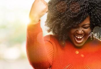 PMA pour toutes : la joie éclate sur les réseaux sociaux