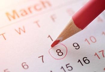 Les dates des prochaines manifestations anti-PMA, la provocation de trop ?