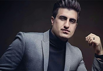 Un chanteur iranien accusé d'être homosexuel risque la peine de mort