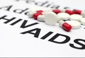Les antirétroviraux boostent les génériques en France